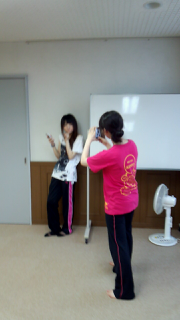 image-20130709192358.png